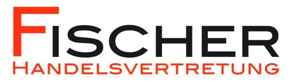 Fischer Handelsvertretung Webshop